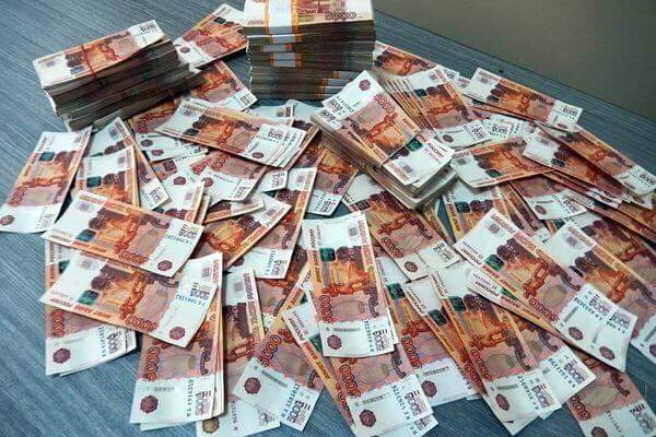 По итогам новогоднего розыгрыша «Русского лото» миллионерами стали 13 жителей Самарской области | CityTraffic