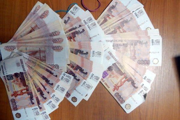 Доверчивая жительница Самары перечислила мошеннику более 800 тысяч рублей | CityTraffic