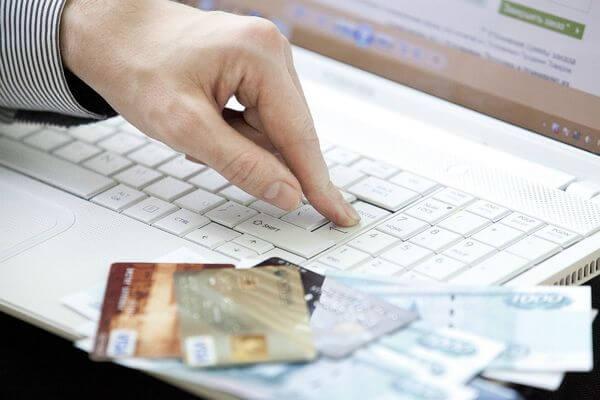 Коммерсант из Тольятти отправил мошеннику 35 тысяч рублей за аксессуары для телефона | CityTraffic