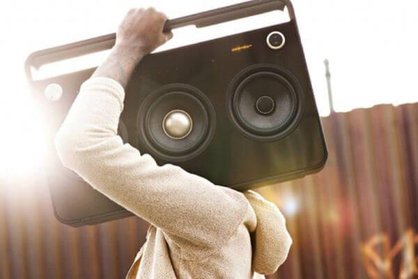 В Самарской губдуме предлагают снизить штрафы за бездоговорное использование музыки | CityTraffic
