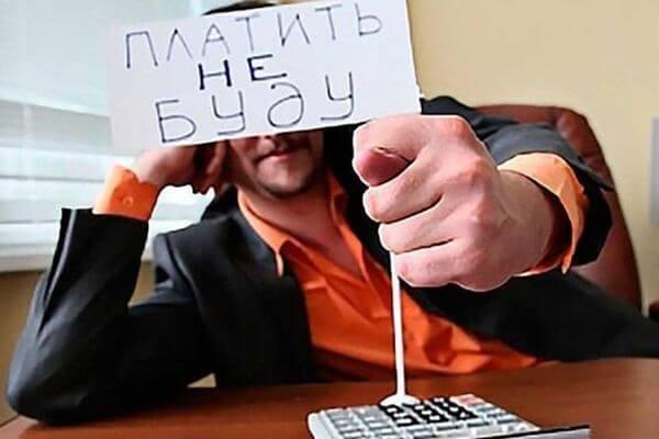 В Самаре на эвакуацию умерших бомжей выделили 1 млн рублей | CityTraffic