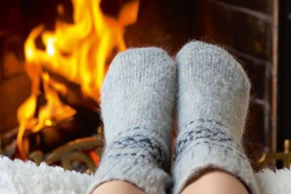 До 0 градусов похолодает в Самарской области к пятнице   CityTraffic