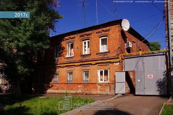 Житель Самарской области получил срок за попытку передать взятку сотруднику военкомата | CityTraffic