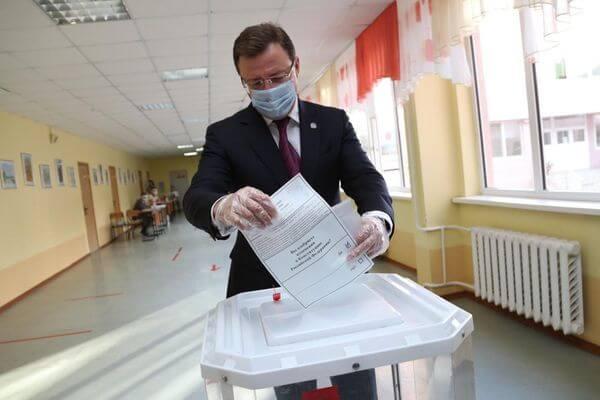Пятеро жителей Тольятти подделали моторного масла на 12 млн рублей | CityTraffic