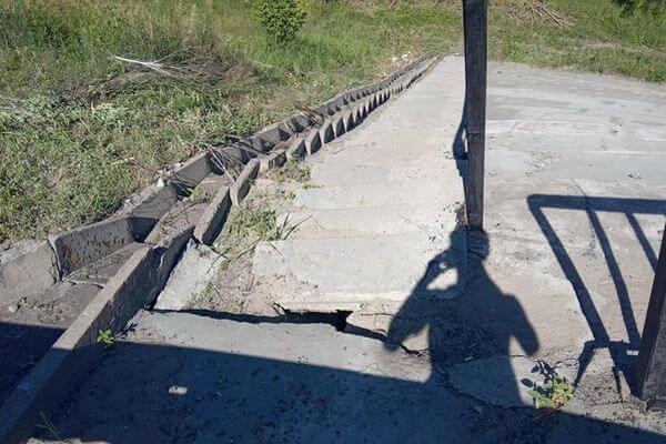 Московское шоссе в Самаре капитально отремонтируют | CityTraffic