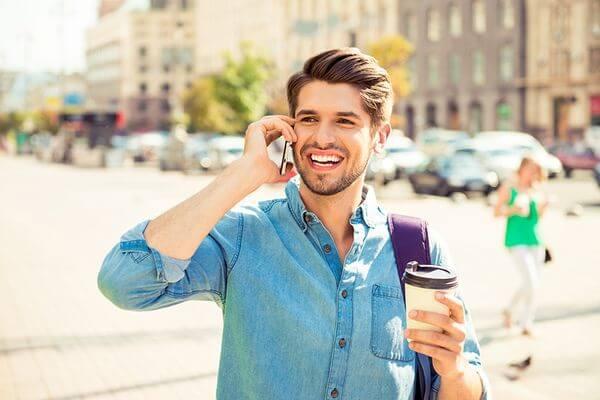 МегаФон и Booking.com подарят месяц связи за отдых в России | CityTraffic