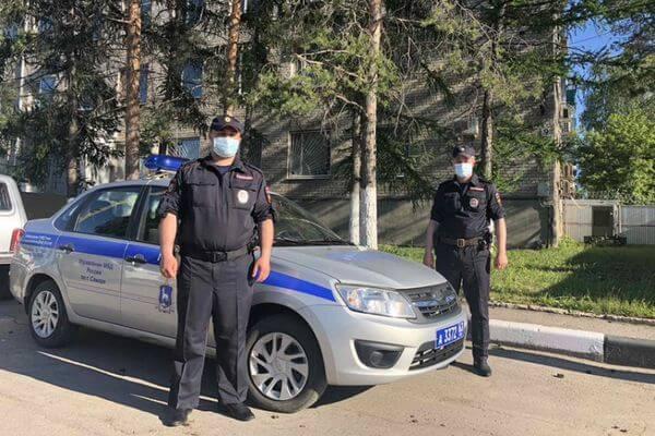 Глава частного детсада в Самаре обманом получила из бюджета 3 млн рублей | CityTraffic