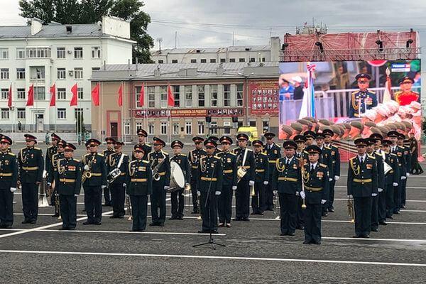 Россияне предлагают предоставлять день отпуска за каждые три года, отработанные на одном месте | CityTraffic