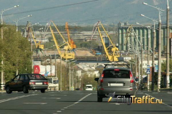 В РФ возобновил работу сервис совместных поездок BlaBlaCar | CityTraffic