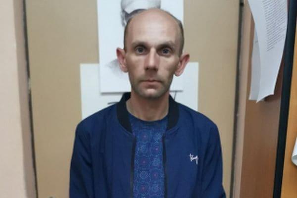 В Самаре на 2 года посадили грабителя, который срывал цепочки с женщин | CityTraffic