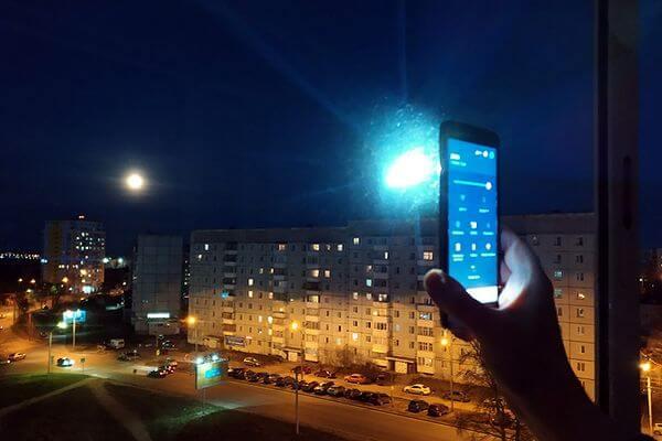 В честь дня города 7 июня жители Тольятти зажгут в своих окнах фонарики | CityTraffic