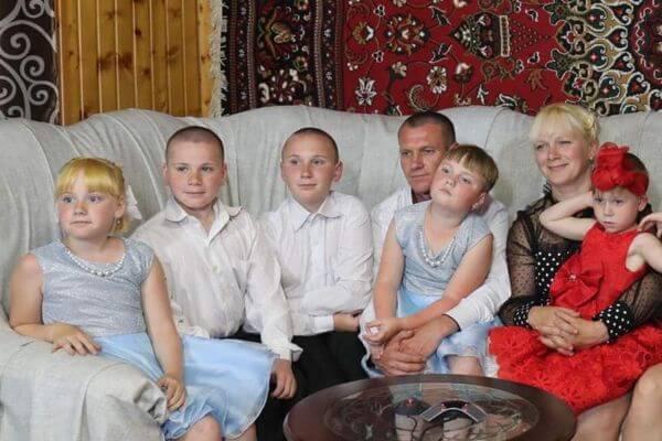 В первый день лета 12 человек вылечились от коронавируса в Самарской области | CityTraffic