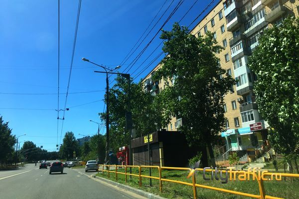 Водителей Тольятти ждёт неприятный сюрприз | CityTraffic
