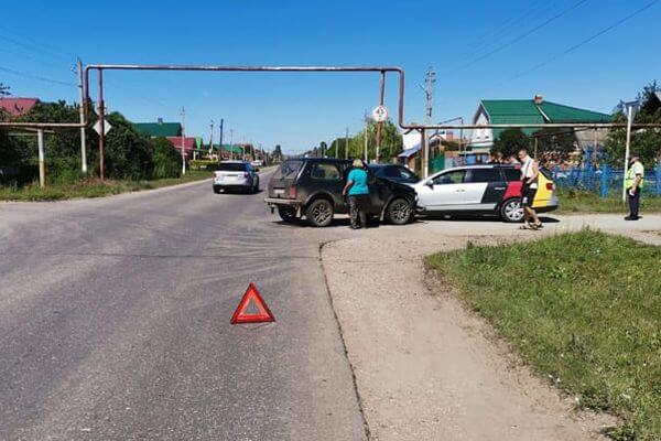 Депутаты Самарской губдумы начали прогуливать комитеты, ссылаясь на ограничения по коронавирусу | CityTraffic