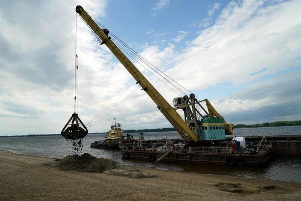 В Самаре на пляжах будут дежурить спасатели, даже если купальный сезон не откроют | CityTraffic