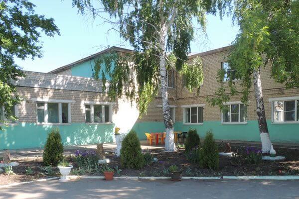 Три человека погибли и один пострадал на территории пансионата для инвалидов в Самарской области | CityTraffic