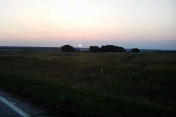 В Самарской области выявили еще три объекта археологического наследия | CityTraffic
