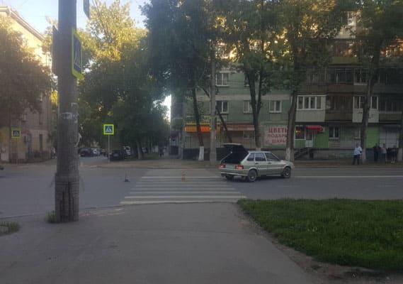 АВТОВАЗ объявил 1 июля нерабочим днем | CityTraffic