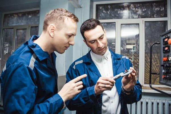 На базе Самарского университета ученые из трех стран займутся разработкой новых материалов для ракет