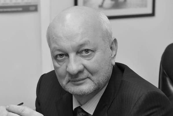 Ушёл из жизни президент Союза работодателей Самарской области Николай Игнатьев | CityTraffic