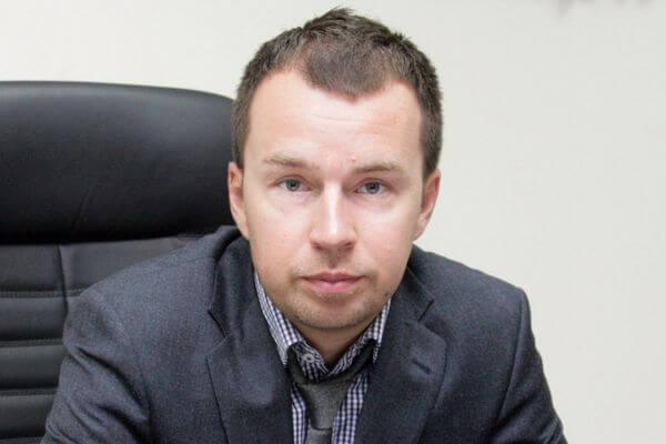 Экс-глава ГЖИ Самарской области отделался условным сроком | CityTraffic