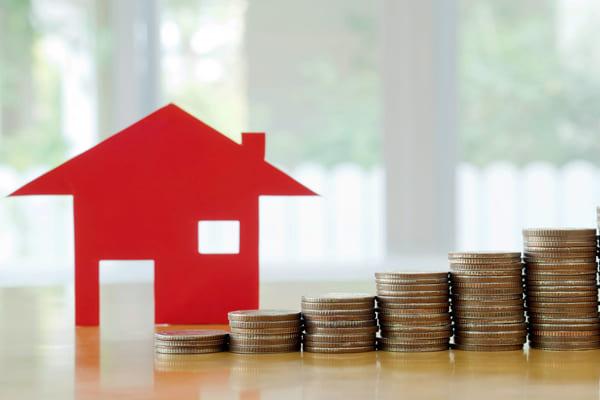 Правительство РФ до июля 2021 года продлило льготную ипотечную программу | CityTraffic