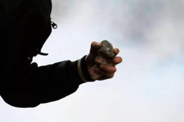 Сызранские полицейские разыскали двух подростков из Пензенской области, которые кидали кирпичи в проходящие поезда | CityTraffic