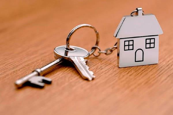 Жители Самары со средней зарплатой могут накопить на квартиру за 7 лет, тольяттинцы – за 6 | CityTraffic