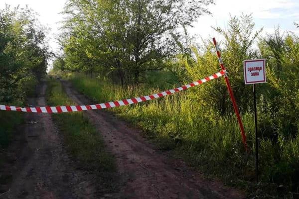 В Самарской области ремонтные работы после аварии на газопроводе начнутся днем 3 июля | CityTraffic