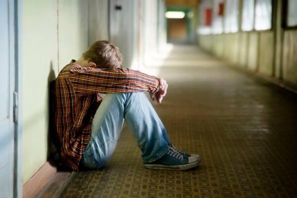 За депрессивным поведением подростков в соцсетях в Самарской области проследят за 7,5 млн рублей | CityTraffic