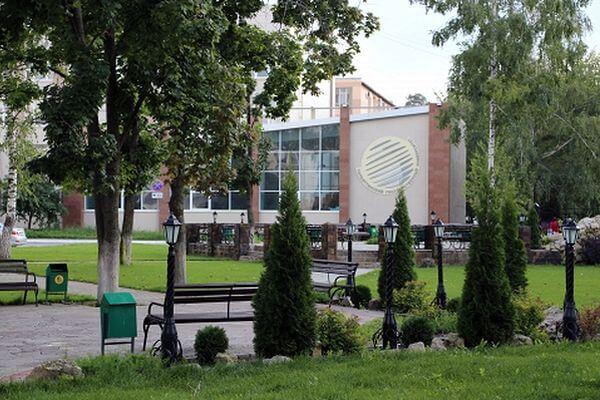 Молодой ученый из Тольяттинского университета выиграл президентский грант | CityTraffic