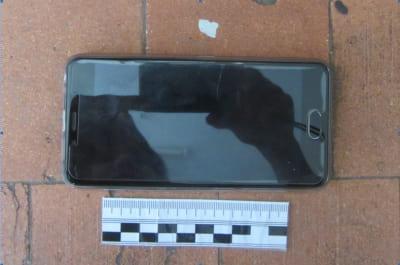 В Тольятти вор-рецидивист похитил у администратора комиссионного магазина телефон и сдал его в ломбард | CityTraffic