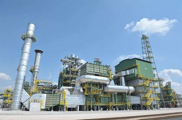 В Самарской области растет собираемость платежей за вывоз ТКО иснижаются промышленные выбросы ватмосферу