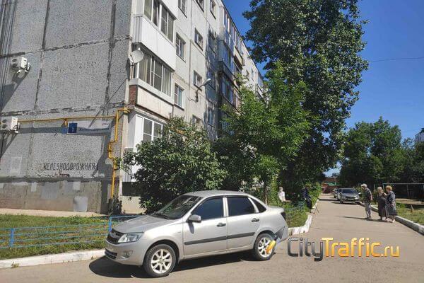 Жители Тольятти, подавшие коллективный иск к супермаркету депутата Дуцева, предлагают присоединиться к ним всем пострадавшим | CityTraffic