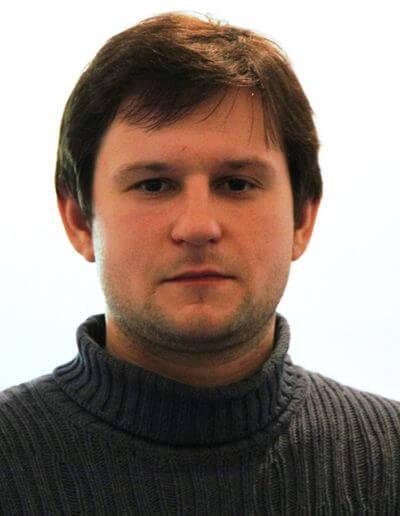 Молодой ученый из Тольяттинского университета выиграл президентский грант   CityTraffic