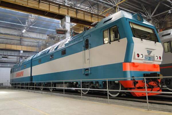 Прокуроры заставили железнодорожников заново отремонтировать 6 вагонов в Самарской области | CityTraffic