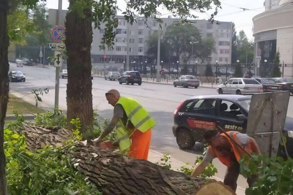 В Самарской области продавцы «бумажного» НДС помогли предпринимателям недоплатить около 1 млрд налогов | CityTraffic