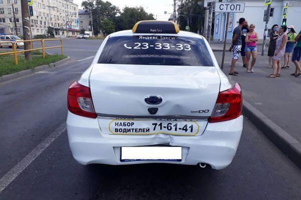 В Самарской области запрет на пребывание в лесах продлили до 2 августа | CityTraffic