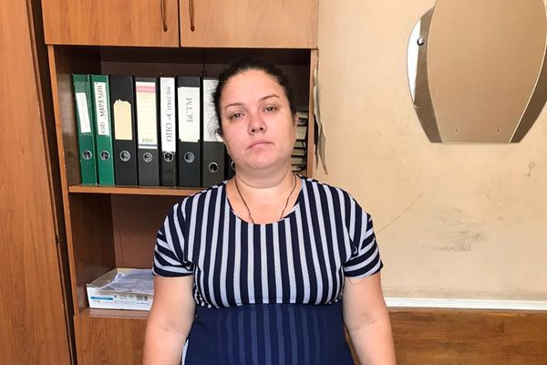 В Тольятти 4 выпускника сдали ЕГЭ на 100 баллов сразу по двум предметам | CityTraffic