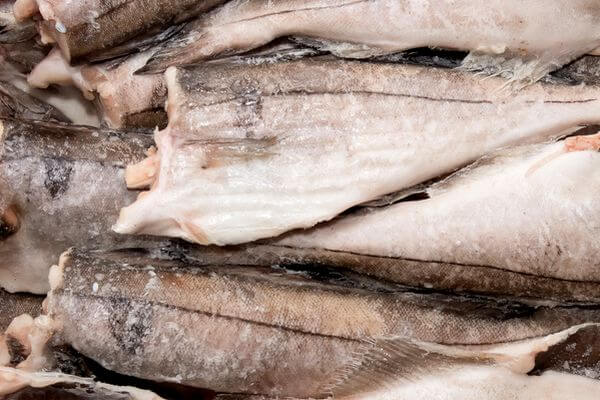 В Самарской области уничтожили 3 тонны рыбы, в которой был обнаружен мышьяк | CityTraffic