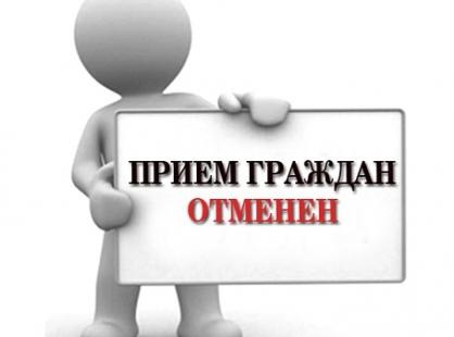 За сутки от коронавируса в Самарской области умерли 4 пациента | CityTraffic