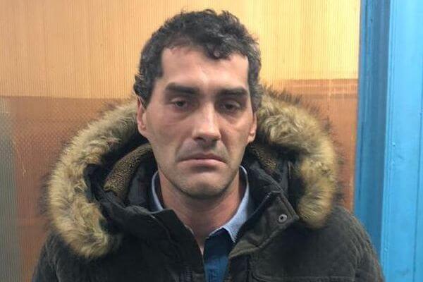 Насильника из Самары, который нападал на женщин с электрошокером и ножом, посадили на 6,5 лет | CityTraffic