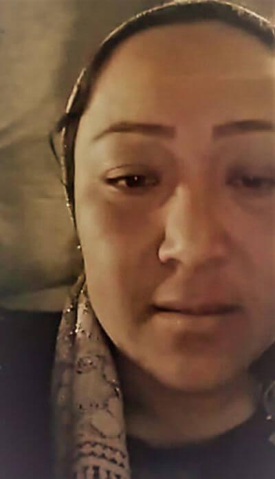 В Самарской области ищут гражданку Узбекистана со шрамом на щеке | CityTraffic