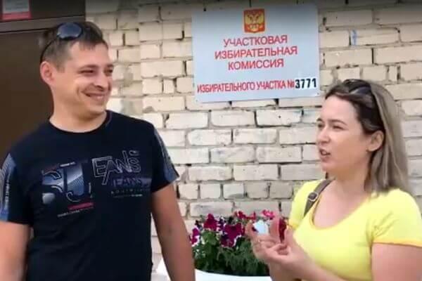 Пара из Тольятти приютила родственника, а он похитил у них банковскую карту | CityTraffic