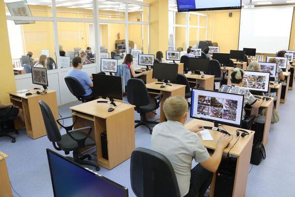 Следственный комитет возбудил уголовное дело по факту аварии на газопроводе в Самарской области | CityTraffic