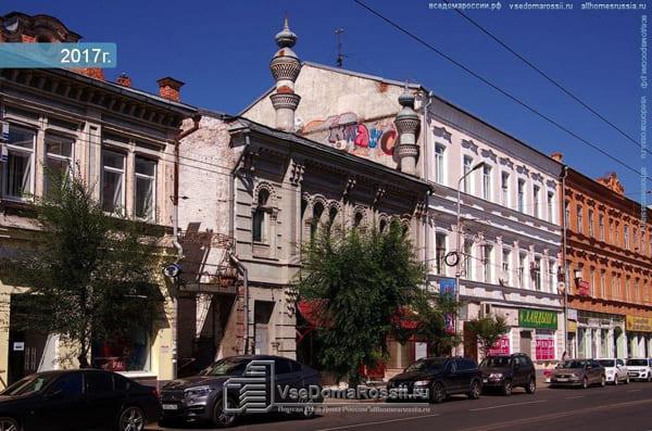 В Самаре оштрафуют водителей, которые ехали с кавказской музыкой в свадебной автоколонне   CityTraffic