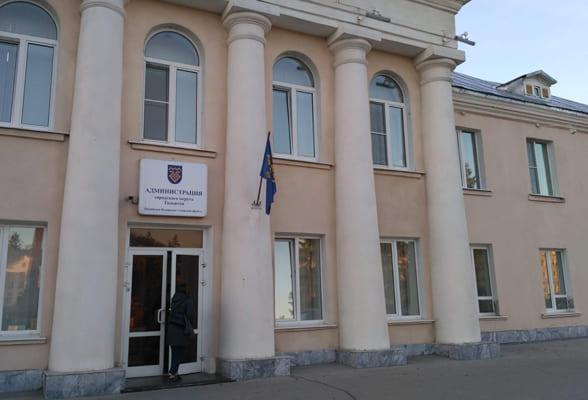 В Тольятти чиновников обязали быть вежливыми и обращаться к заявителям на «Вы» | CityTraffic