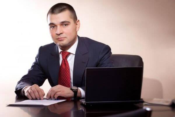 Сенатор от Самарской области Сергей Мамедов просел в доходах, но вернул себе люксовую иномарку | CityTraffic