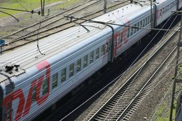 Из Самары в Пензу с 28 августа снова будет ходить поезд | CityTraffic