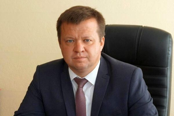 Глава Самарского района Самары установил себе оклад, надбавки и выделил матпомощь, пока не истек срок действующего созыва райдепов | CityTraffic